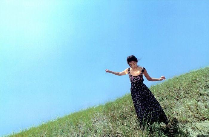 川島なお美 画像028