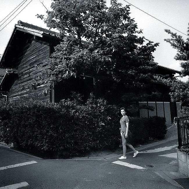 川島なお美 画像038