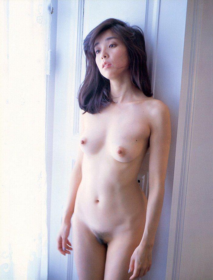 川島なお美 画像096