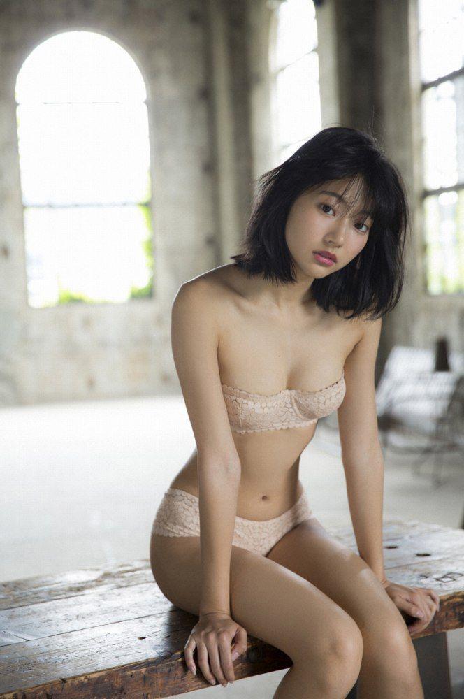 武田玲奈 画像114