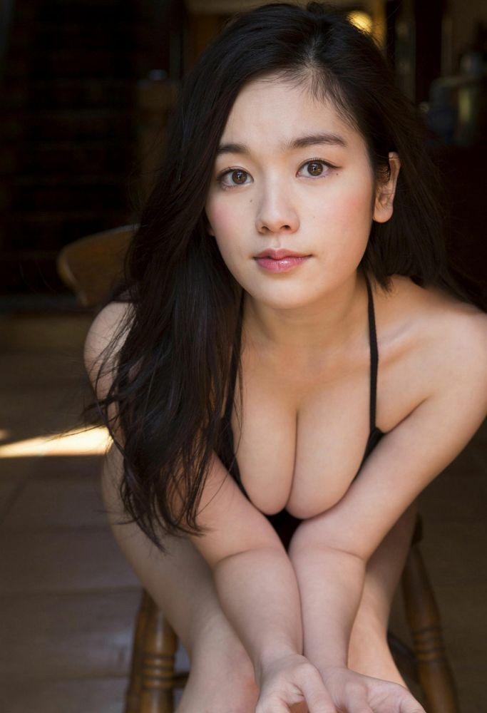 筧美和子 041