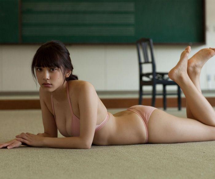 都丸紗也華 画像066