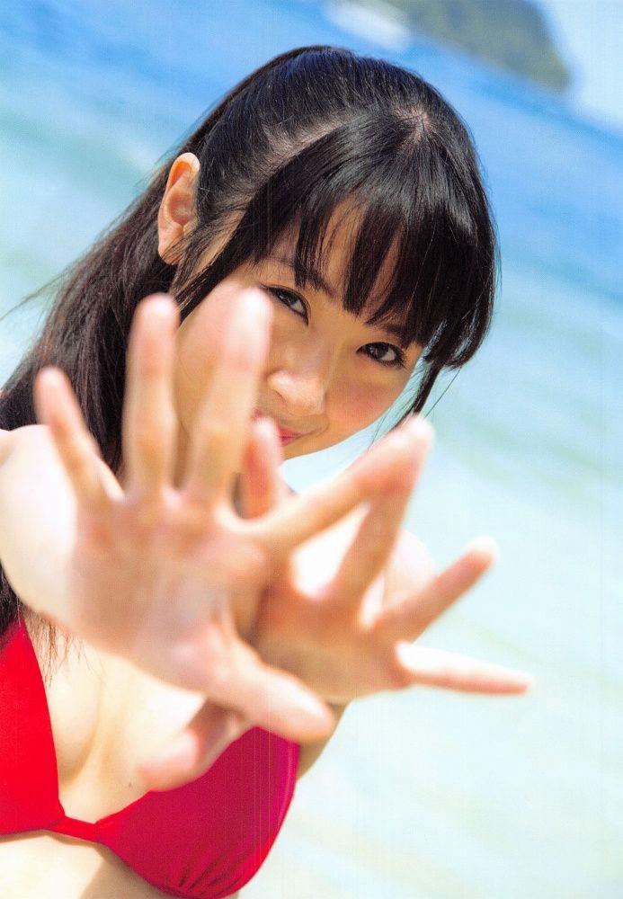 高柳明音 画像069