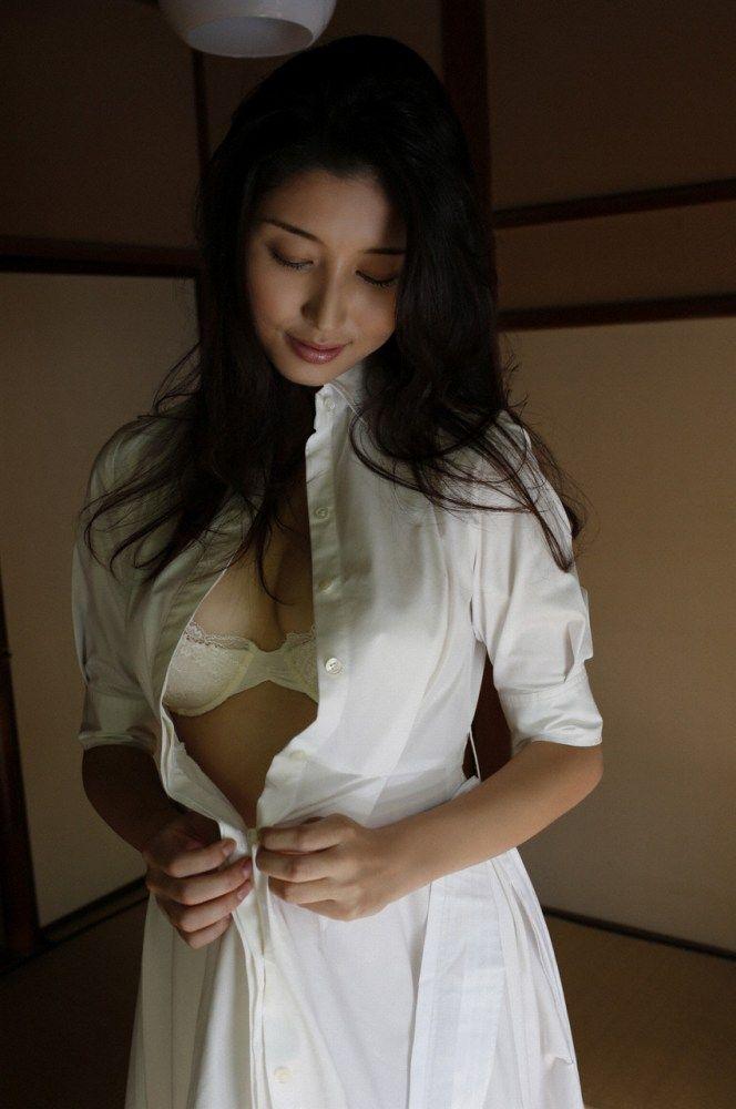 橋本マナミ 画像019