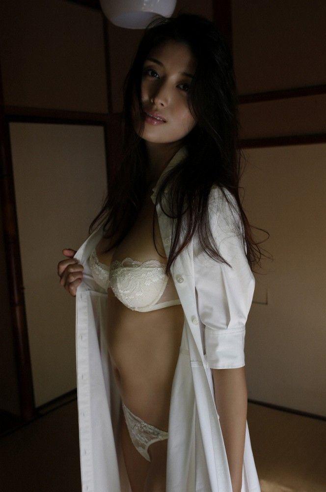 橋本マナミ 画像020