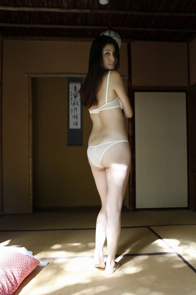 橋本マナミ 画像021