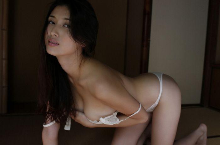 橋本マナミ 画像024