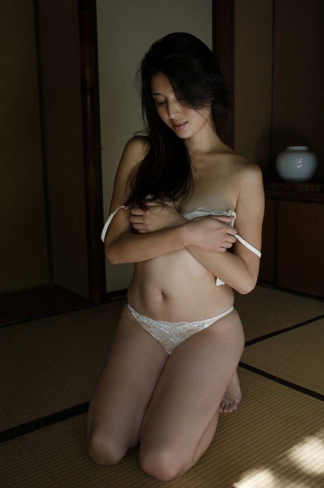 橋本マナミ 画像025