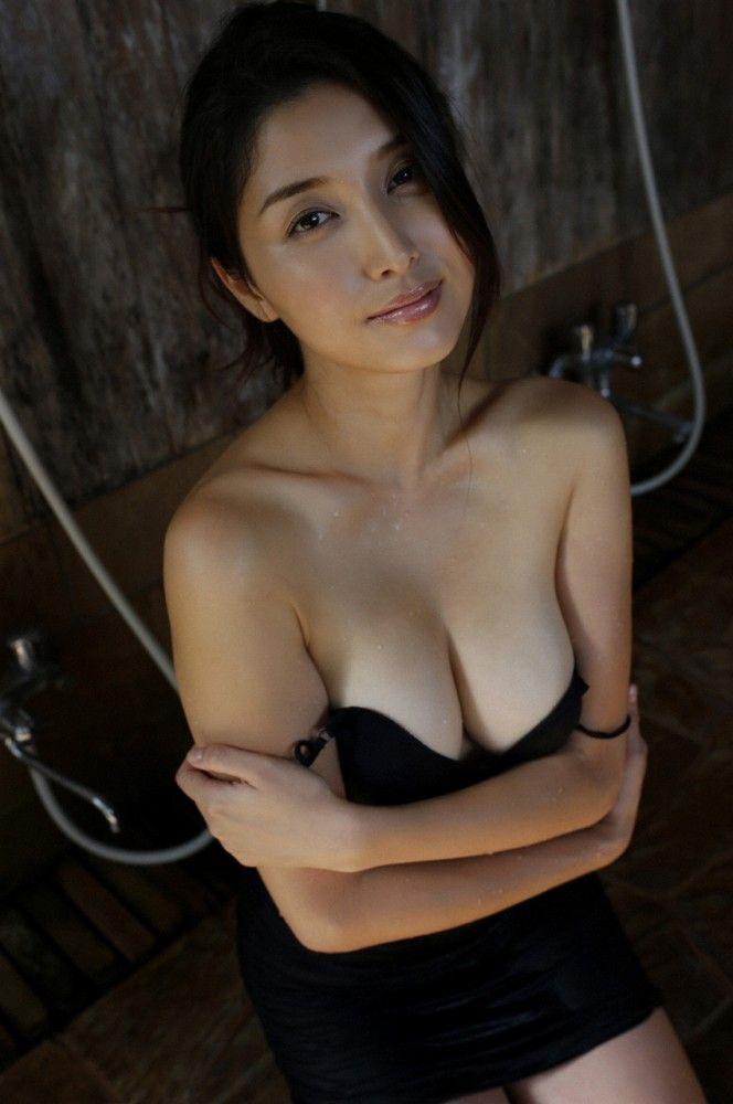 橋本マナミ 画像031