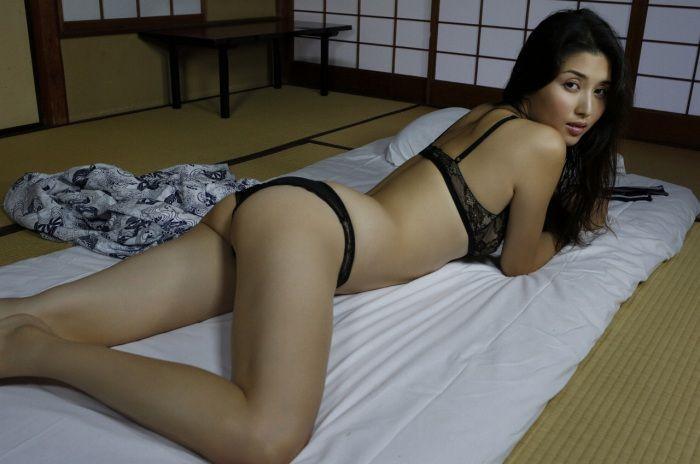 橋本マナミ 画像055