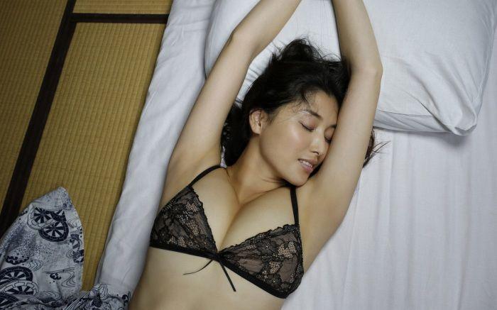 橋本マナミ 画像058