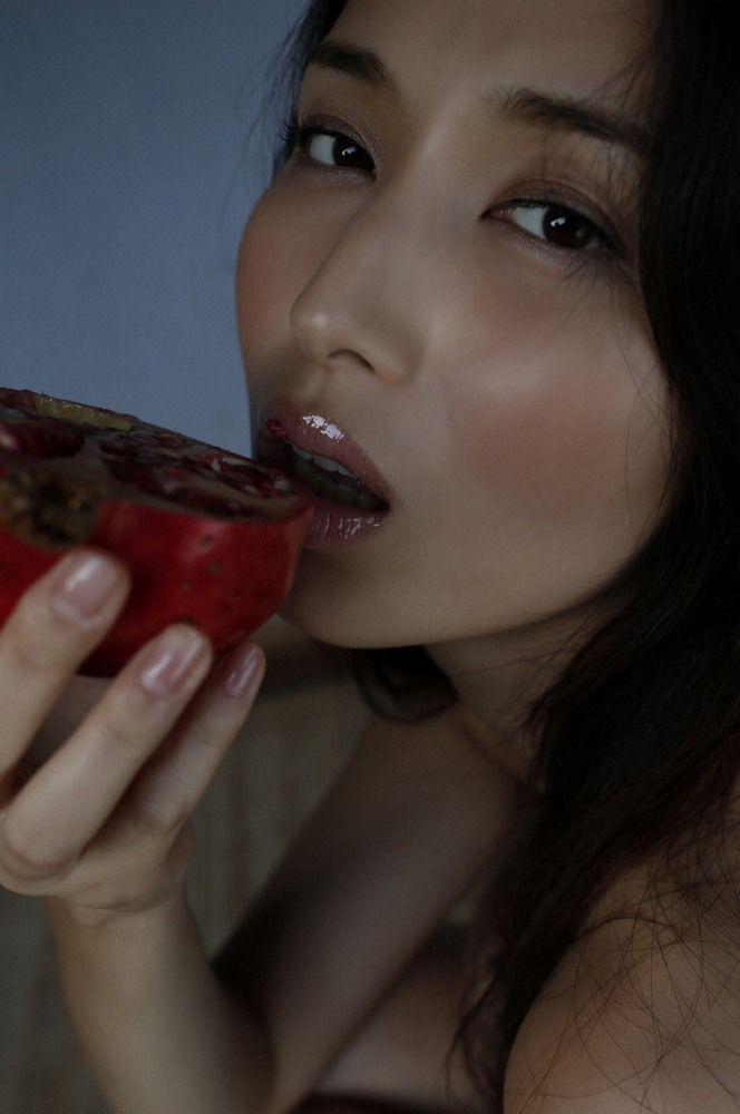 橋本マナミ 画像060