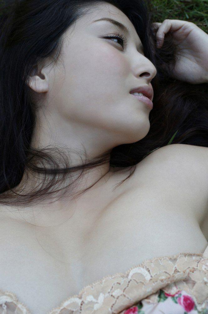 橋本マナミ 画像073