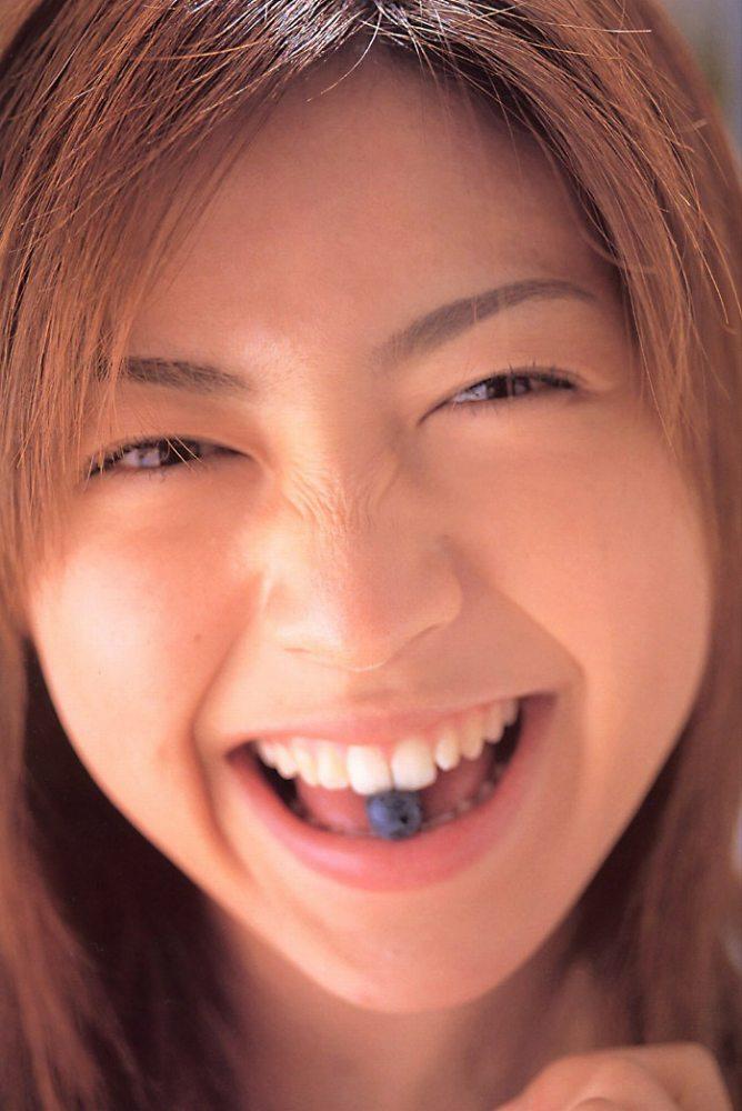 片瀬那奈 画像066