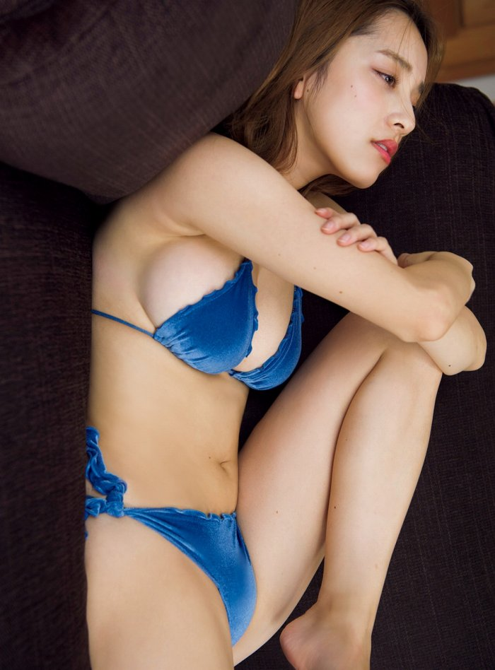 都丸紗也華 画像006