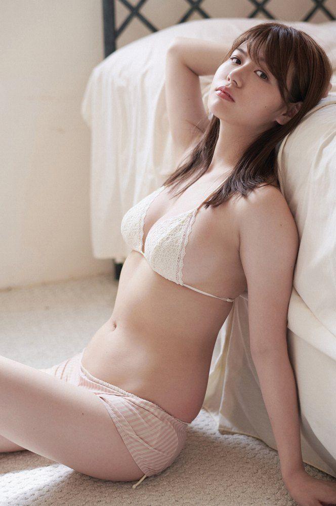 井口綾子 画像071