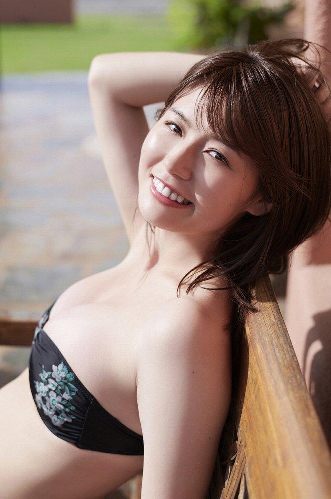 井口綾子 画像094