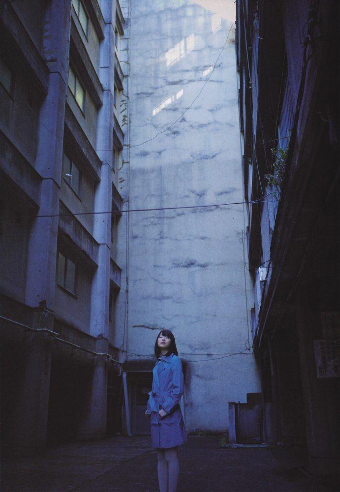 指原莉乃 画像014