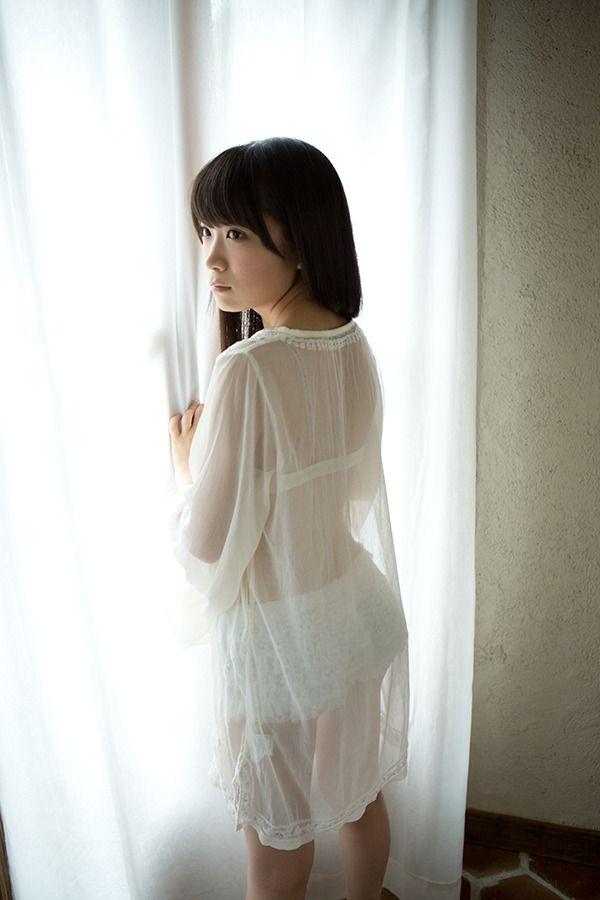 秋元真夏 画像073