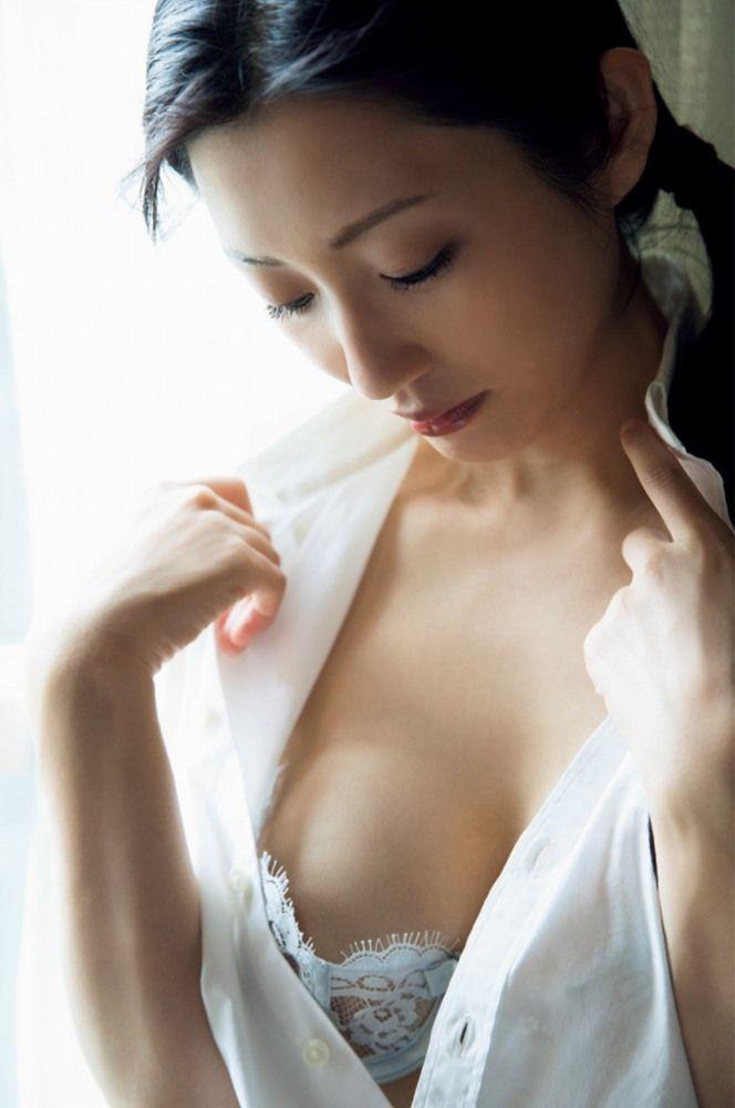 壇蜜 画像004