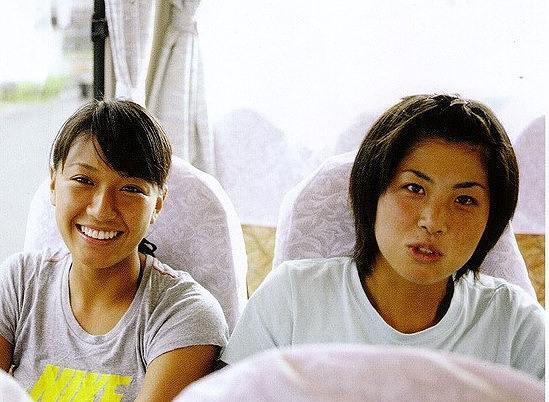 浅尾美和 画像064