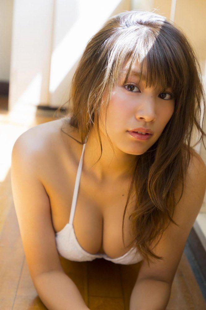 久松郁実 画像066