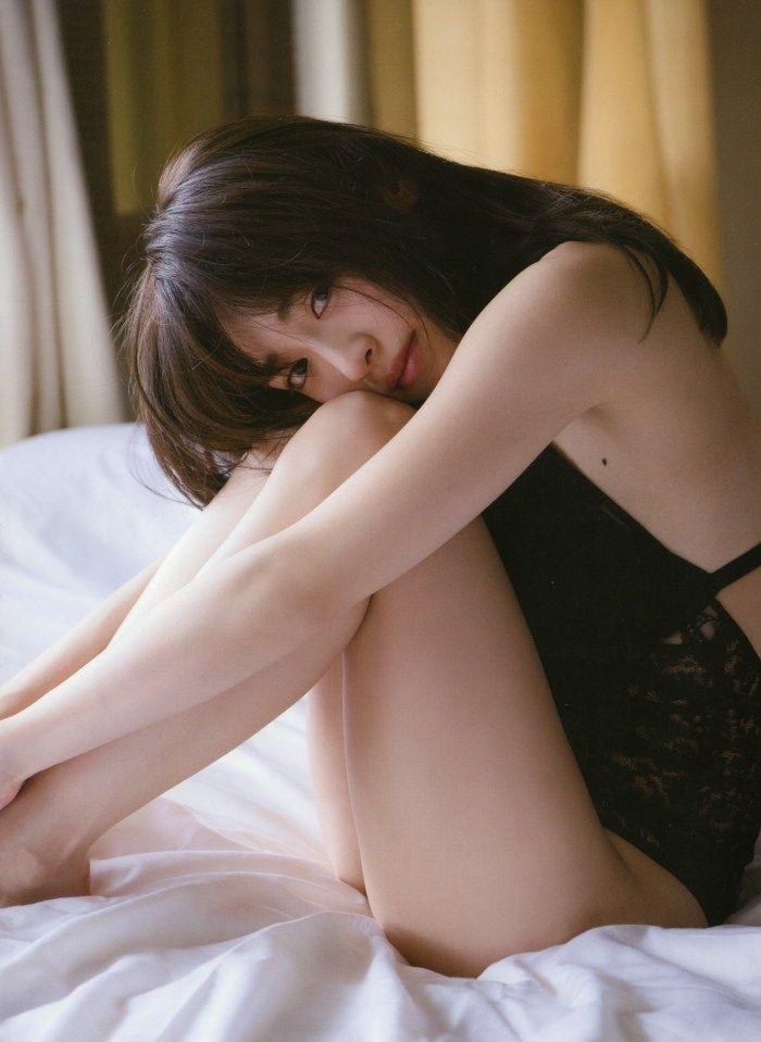 泉里香 画像093
