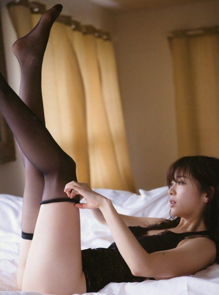 泉里香 画像094