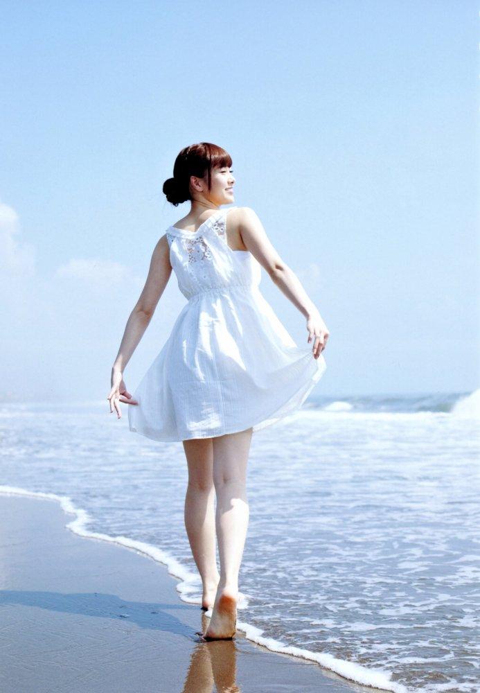 乃木坂46 画像007