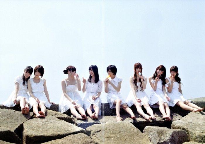 乃木坂46 画像020