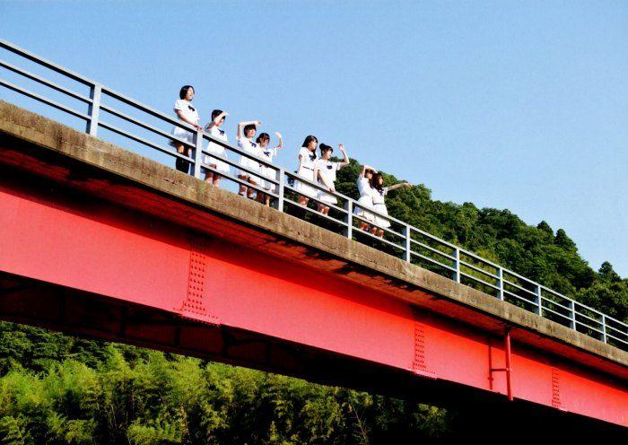 乃木坂46 画像039