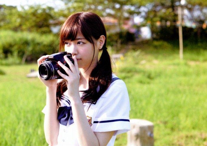 乃木坂46 画像041