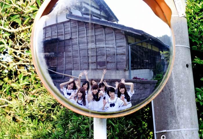 乃木坂46 画像048