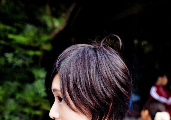 乃木坂46 画像051