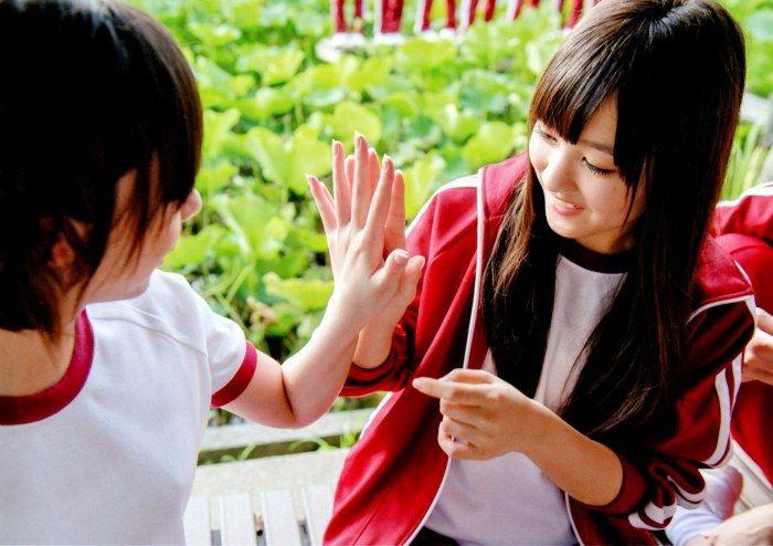 乃木坂46 画像052