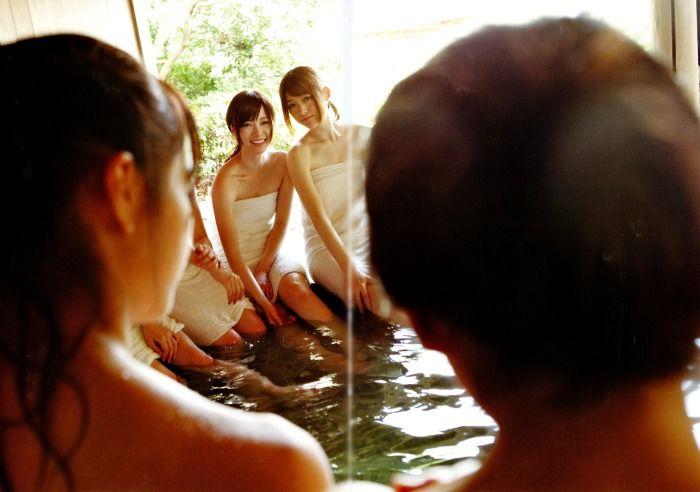 乃木坂46 画像091