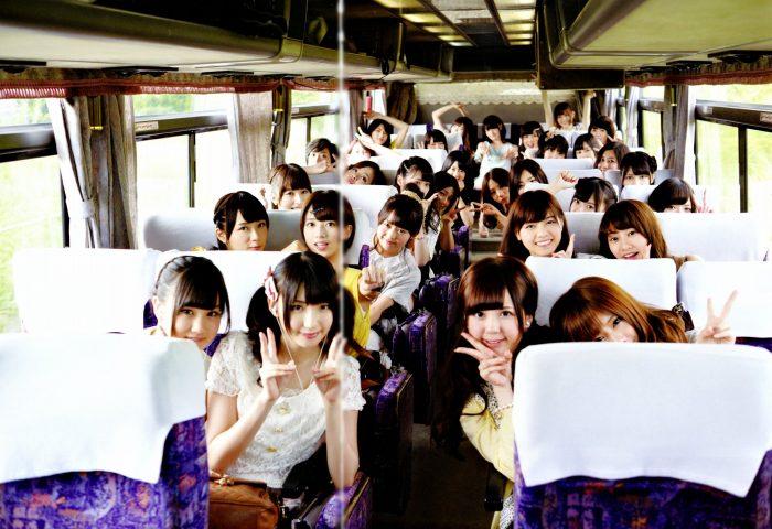乃木坂46 画像112
