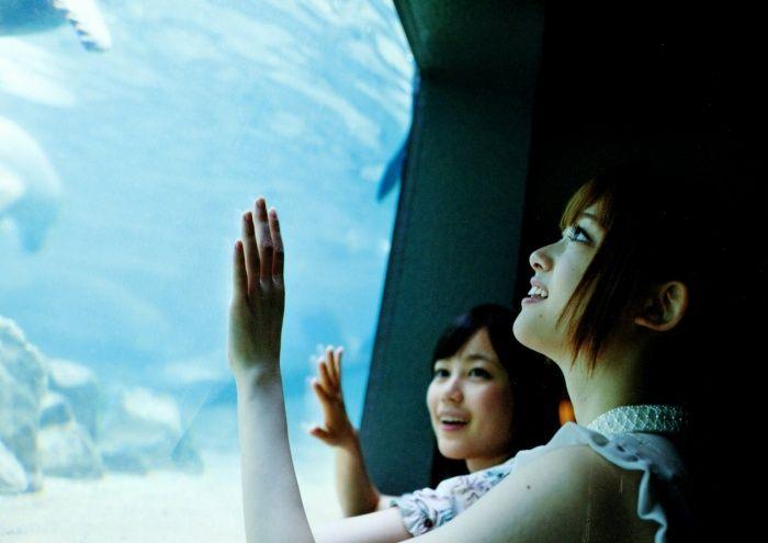 乃木坂46 画像117