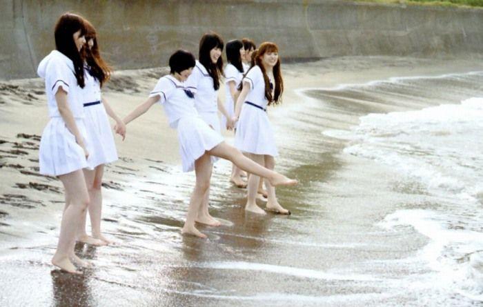 乃木坂46 画像126