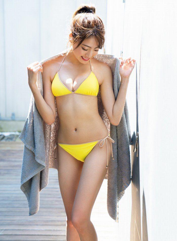 志田友美 画像004