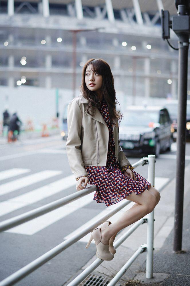 志田友美 画像011
