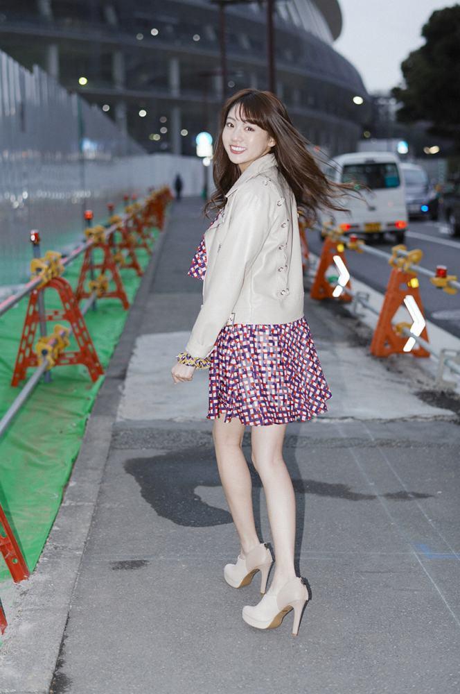 志田友美 画像014