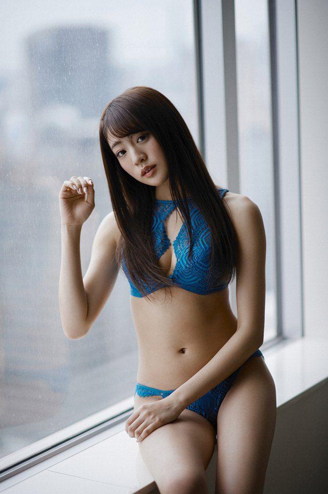 志田友美 画像036