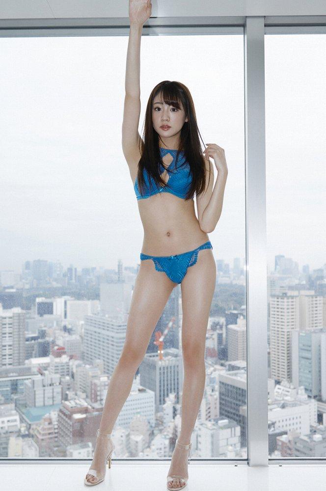 志田友美 画像038
