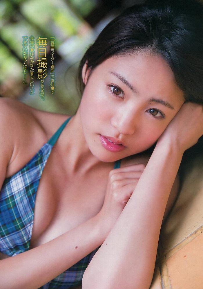 志田友美 画像055