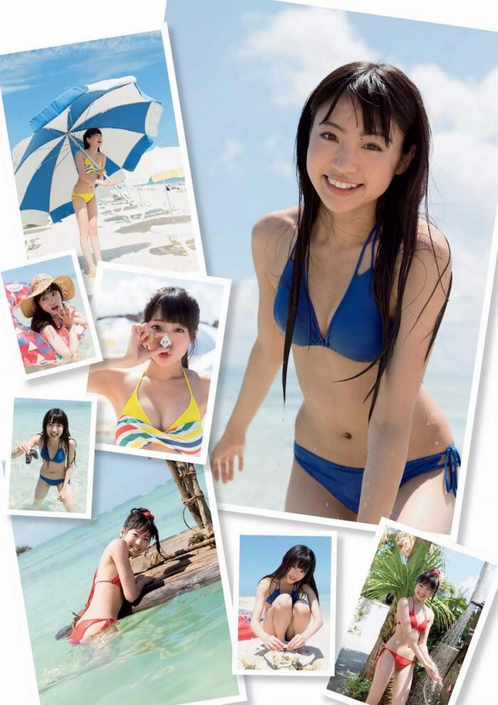 志田友美 画像069