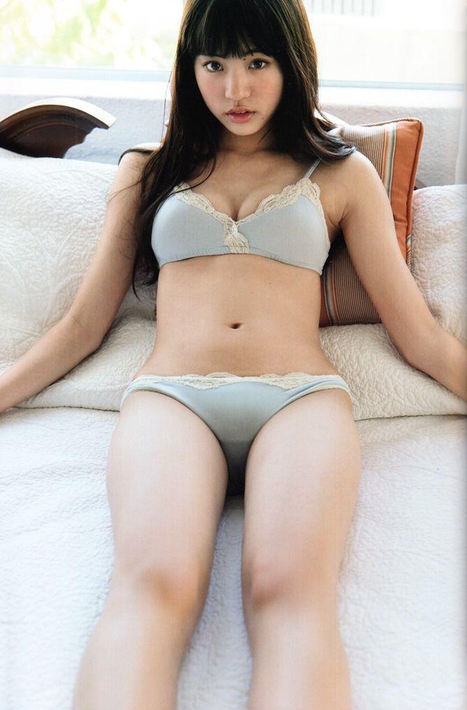 志田友美 画像073