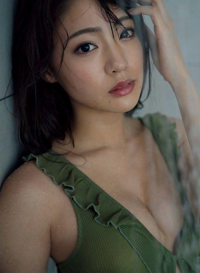 志田友美 画像087