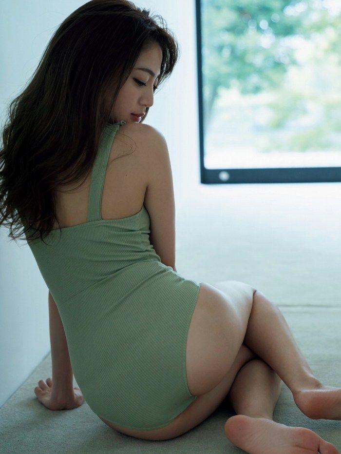 志田友美 画像088