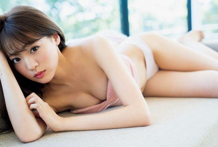 志田友美 画像091